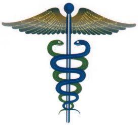 medical-symbol-snake-15021