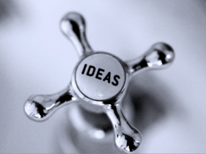 5661_ideas_moderation_permalink