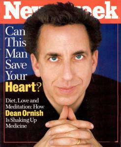 dean-ornish-newsweek-cover