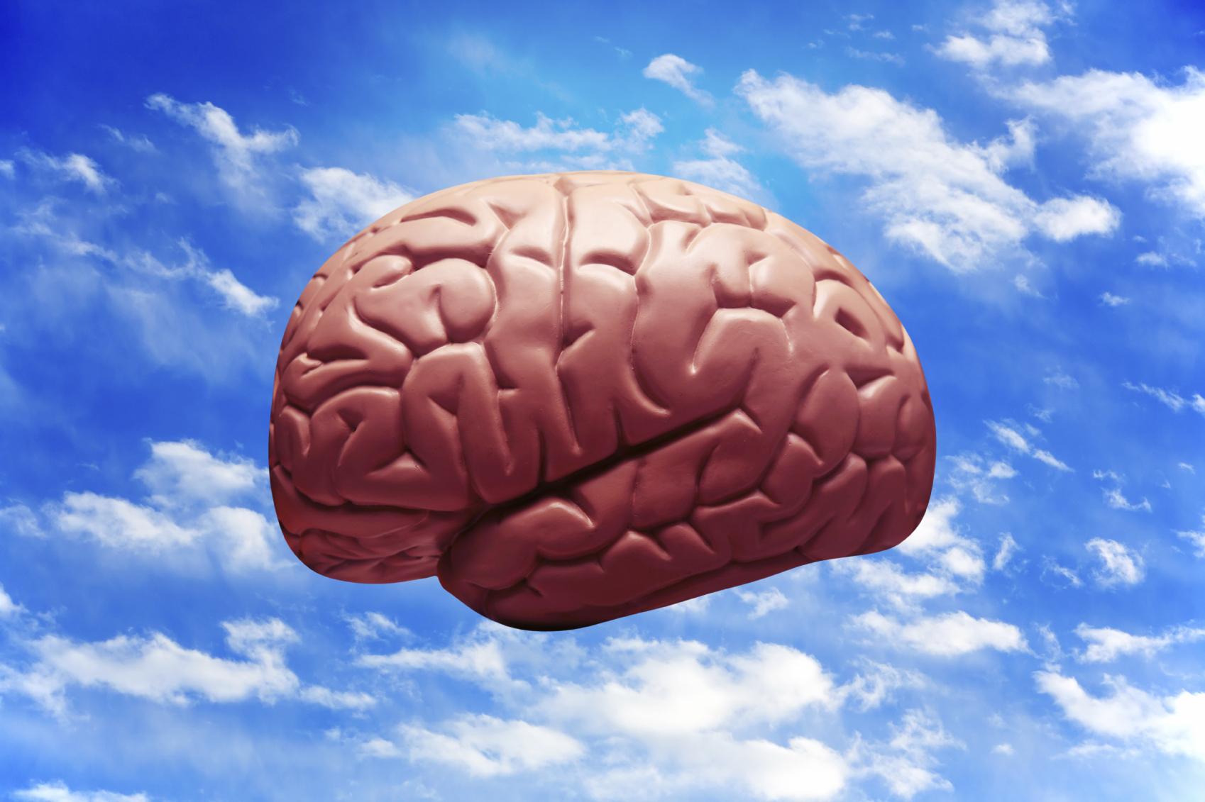 istock_flying_brain