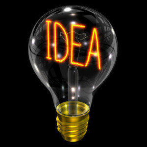 lightbulb_idea11