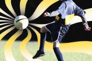 1160564___soccer__