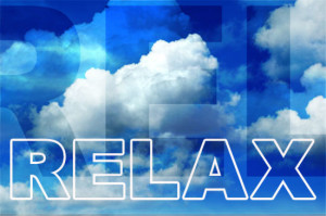 relax__std