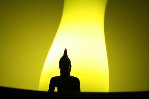 buddha_and_light