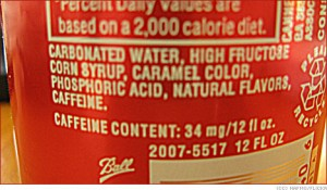 high-fructose-corn-syrup-hfcs-coca-cola-coke