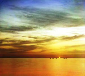 sochi-sunset-1-web