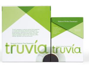 truvia_cup_sm