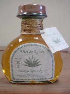 agave-nectar-7-oz