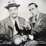 bud-lou-abbot-and-costello-946049_603_480