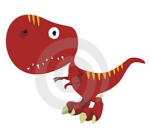 cartoon-dinosaur-thumb8247209