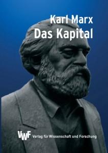 das-kapital2