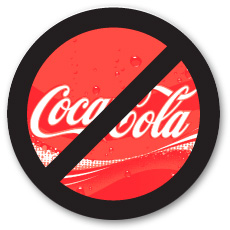 no_coke