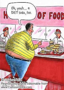 obese-with-soda