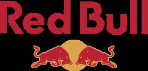 red_bull_svg