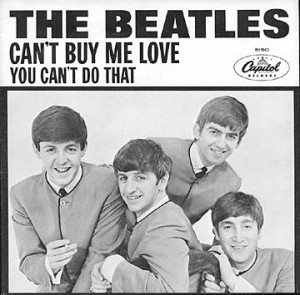 beatlescant-buy-me-love1