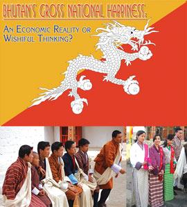 bhutans-gross-national-happ