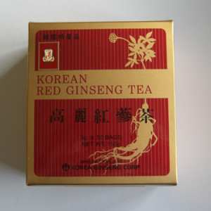 ginseng-3
