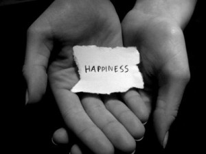 happiness_by_wint3r88