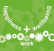 happinesslogo-website-events-page
