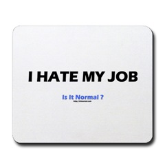 i-hate-my-job