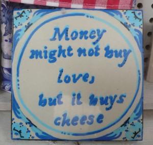 money-buys-cheese1