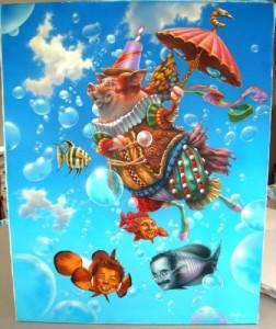 swine-flu-painting
