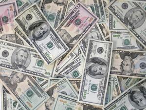 us-money-photo