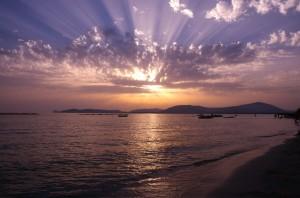 balda_sunset_sardinia_beach1