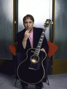 paul-simon-shrunk