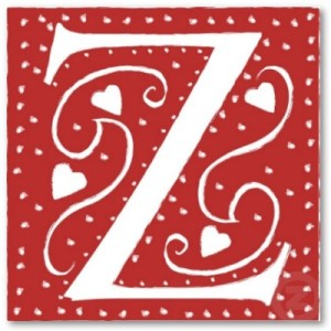 wedding_hearts_letter_z_poster-p228292738694760385t5ta_4003