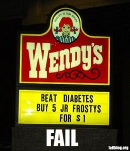 fail-owned-wendys-fail