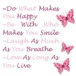 inspiration_what_makes_you_happy