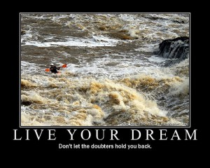 live-yourdream