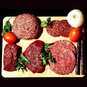 meat-bigtaster-gp-big