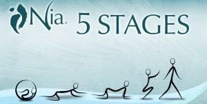 5StagesLogo