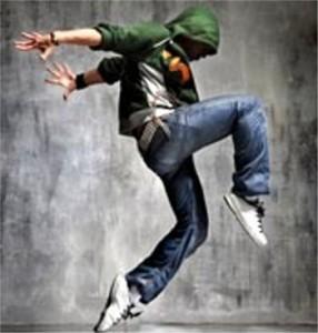 dancemovement
