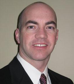 Pioneering researcher Martin Gibala of McMaster University