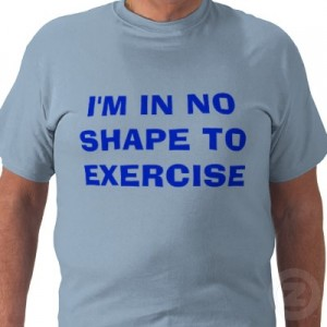 im_in_no_shape_to_exercise_t_shirt-p235080742797686762ohjt_400