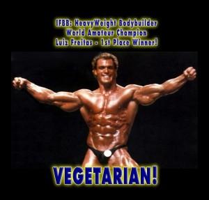 luiz-freitas-bodybuilder-vegetarian