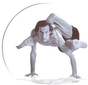 raja-yoga-image