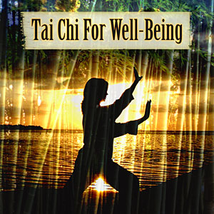 tai chi 4 wellbeing