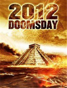 2012-Doomsday1