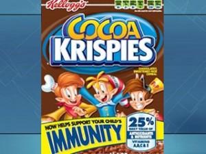 cocoakrispies