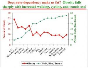 fat-graph