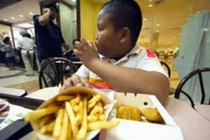 fat_children_obese_child