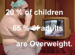 obesity02