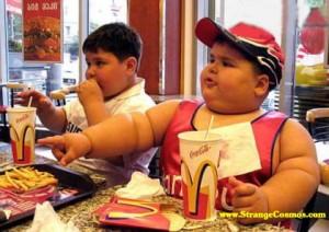 obesityseven