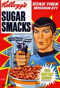 startrek_cereal_big