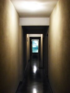 1126065_corridor_sky