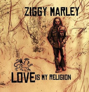 Love-Is-My-Religion_Ziggy-Marley,images_big,31,COOKCD382